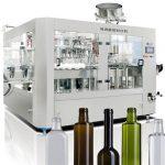 बिअर कॅन लिक्विड फिलिंग मशीन